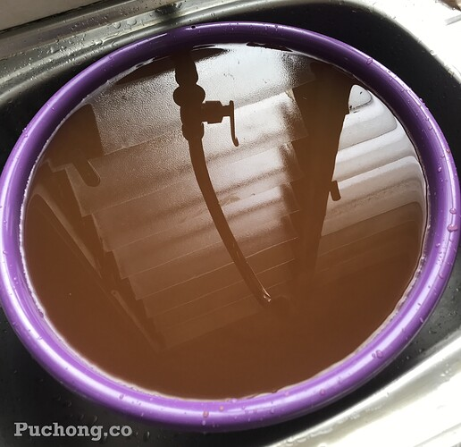 pipe_clean_kwik_puchong_cempaka_1