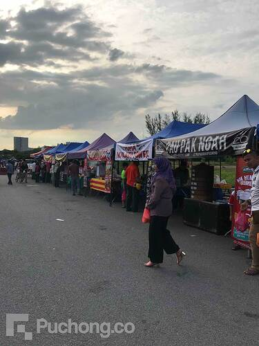 puchong-ramadan-food-stall-00018