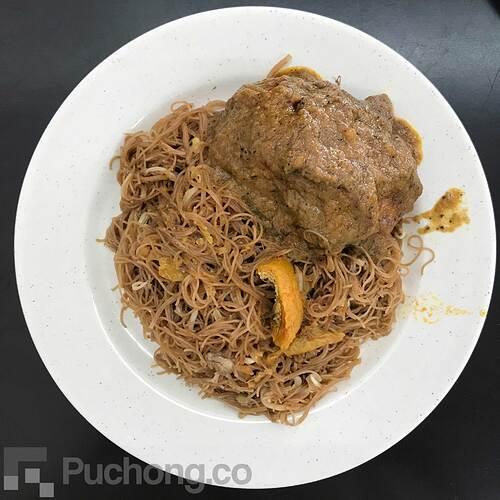 puchong-yee-kee-dessert-00006