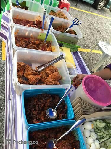 puchong-ramadan-food-stall-00003