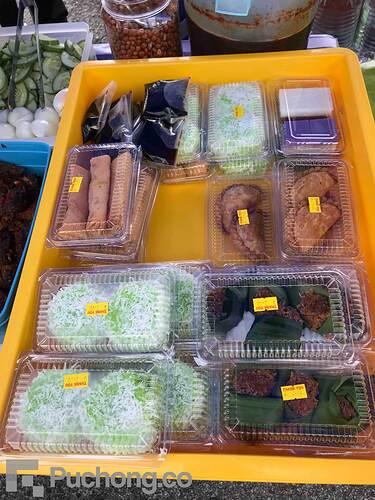 puchong-ramadan-food-stall-00002
