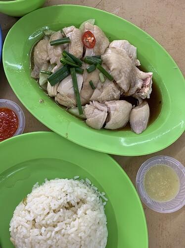 ipoh_chicken_rice_2_pax