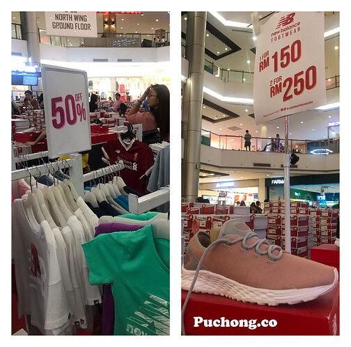 nb_sales_at_ioi_mall_puchong_2
