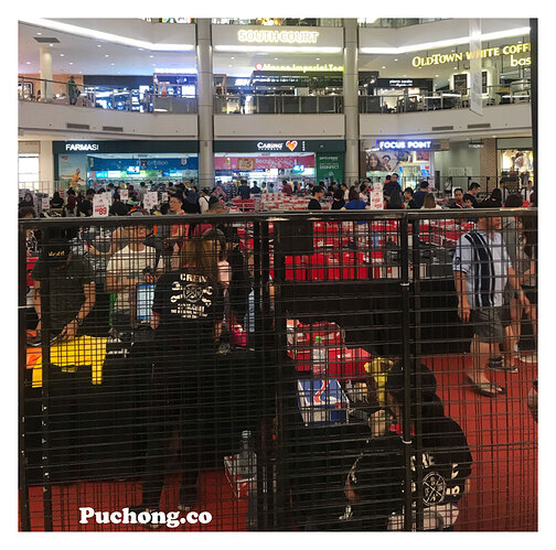 nb_sales_at_ioi_mall_puchong_1