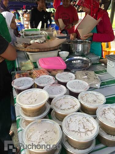 puchong-ramadan-food-stall-00014