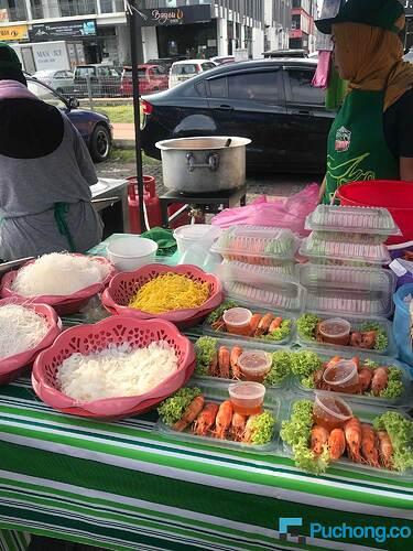 puchong-ramadan-bazaar-and-food-stall-00034