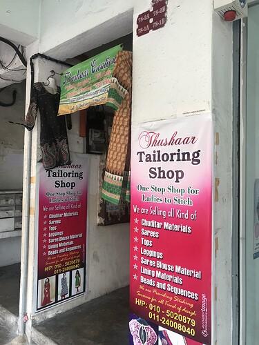 tailoring_n_alteration_at_pusat_bandar_puchong