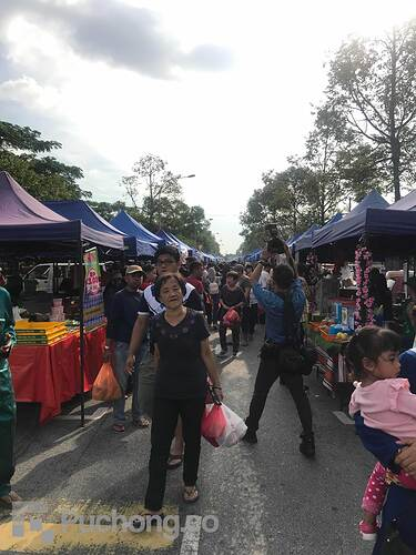 puchong-ramadan-bazaar-and-food-stall-00023