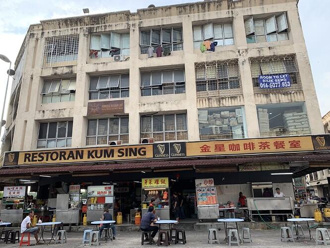 ipoh_chicken_rice_at_puchong_shop