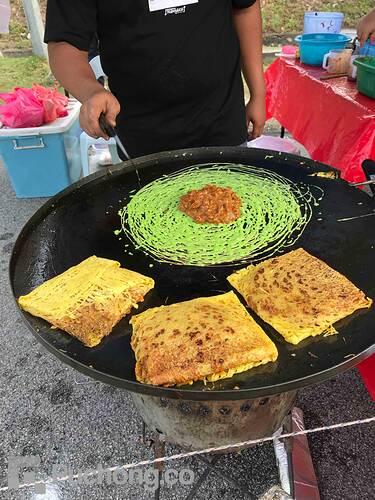 puchong-ramadan-food-stall-00016