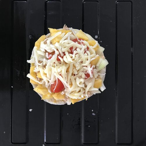 home-made-pizza-puchongco-00005