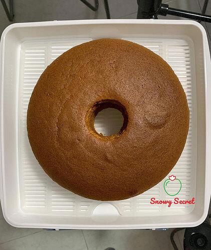 Gula-melaka-chiffon-cake-1