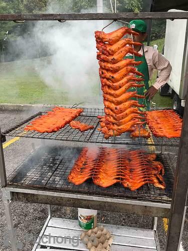 puchong-ramadan-food-stall-00009