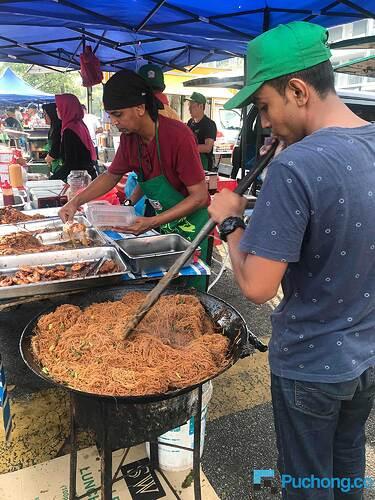 puchong-ramadan-bazaar-and-food-stall-00031