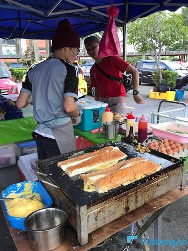 puchong-ramadan-bazaar-and-food-stall-00051