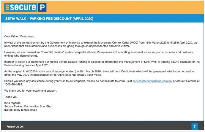 secure-parking-discount