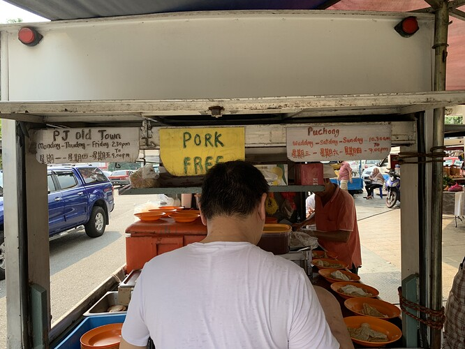 chee_cheong_fun_pork_free