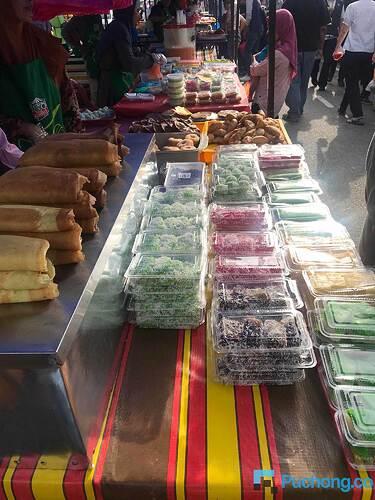 puchong-ramadan-bazaar-and-food-stall-00040
