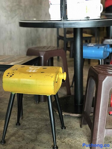 hk-boy-cart-noodle-puchong-bandar-puteri-00014