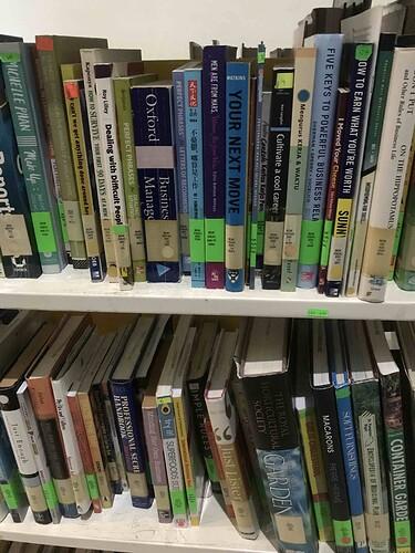 library-at-bandar-puteri-00010
