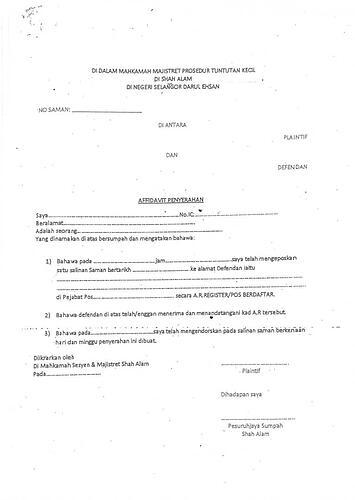 affidavit-1