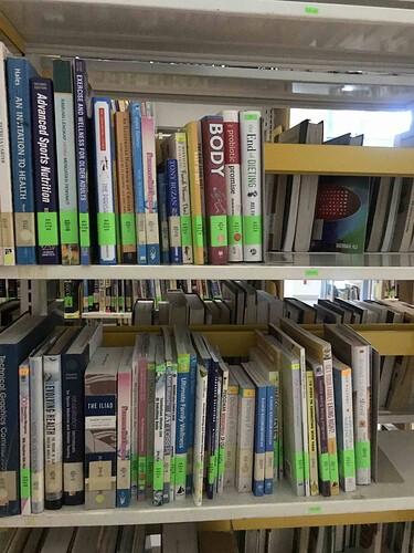 library-at-bandar-puteri-00009