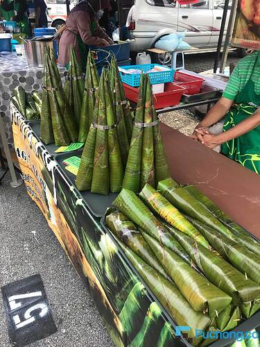 puchong-ramadan-bazaar-and-food-stall-00037