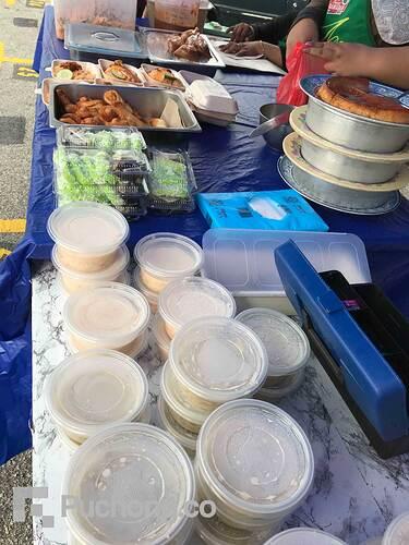 puchong-ramadan-food-stall-00005