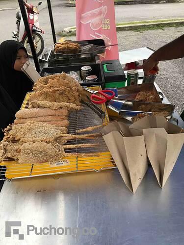 puchong-ramadan-food-stall-00004