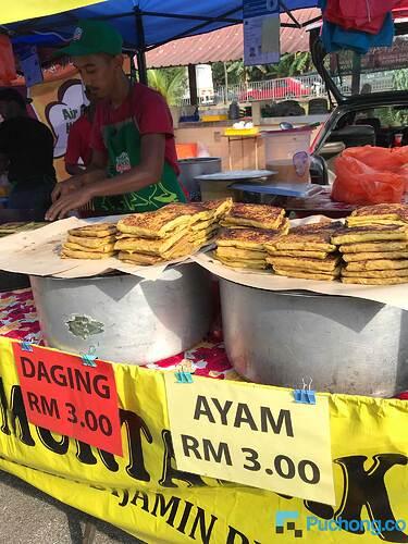 puchong-ramadan-bazaar-and-food-stall-00044