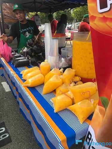 puchong-ramadan-bazaar-and-food-stall-00035