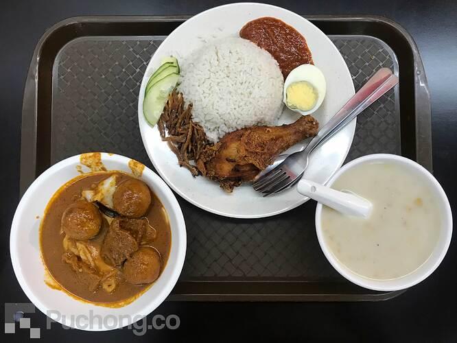 puchong-yee-kee-dessert-00002