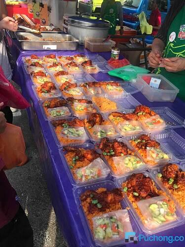 puchong-ramadan-bazaar-and-food-stall-00042