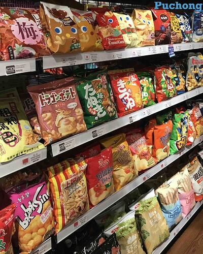 com-snack-4