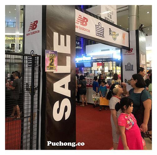 nb_sales_ioi_mall_puchong