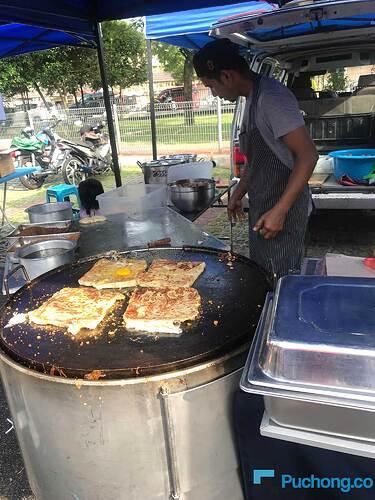 puchong-ramadan-bazaar-and-food-stall-00030