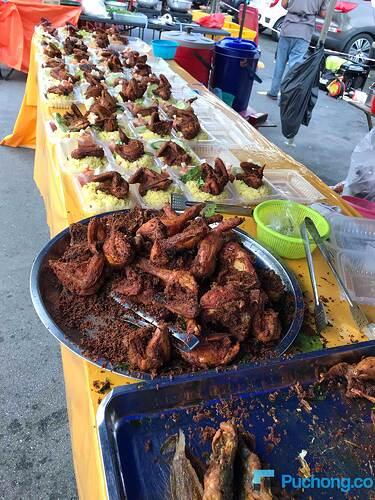 puchong-ramadan-bazaar-and-food-stall-00052