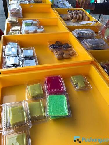 puchong-ramadan-bazaar-and-food-stall-00050
