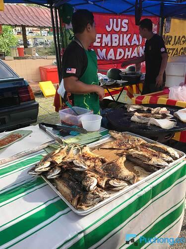 puchong-ramadan-bazaar-and-food-stall-00045