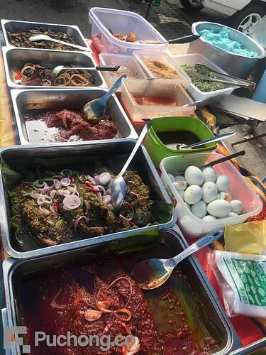puchong-ramadan-bazaar-and-food-stall-00028