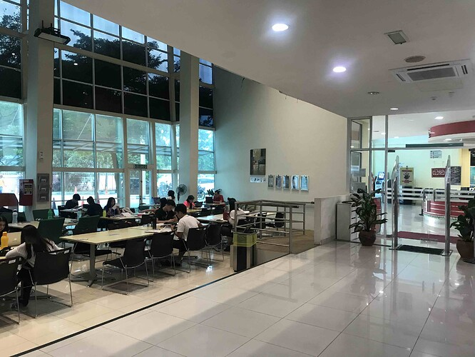 library-at-bandar-puteri-00005