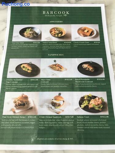 barcook-bakery-ioi-mall-puchong-00004
