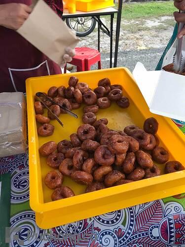 puchong-ramadan-food-stall-00019
