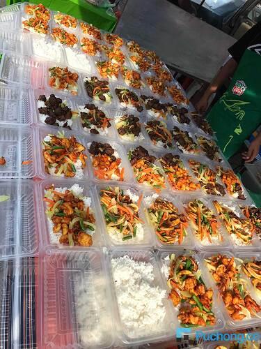 puchong-ramadan-bazaar-and-food-stall-00047