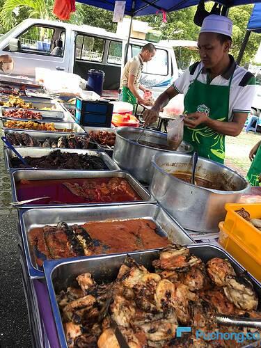 puchong-ramadan-bazaar-and-food-stall-00046