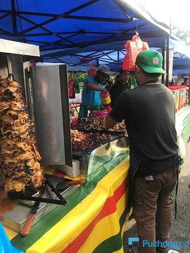 puchong-ramadan-bazaar-and-food-stall-00032