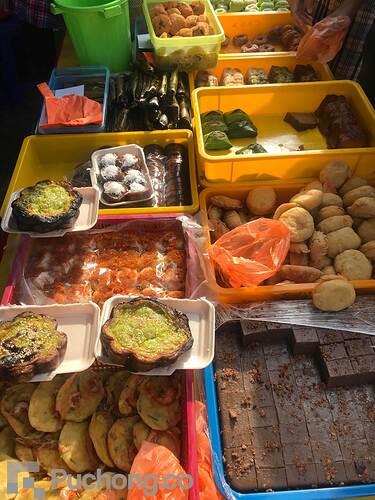 puchong-ramadan-bazaar-and-food-stall-00024