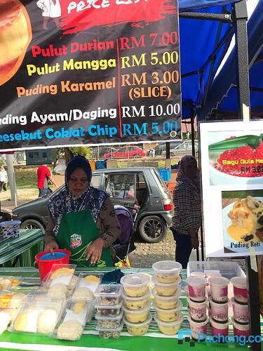 puchong-ramadan-bazaar-and-food-stall-00043