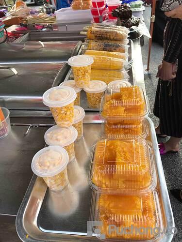 puchong-ramadan-food-stall-00013