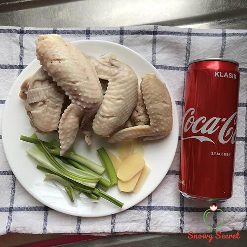 cola-chicken-00001